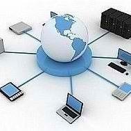 EDV - Netzwerke