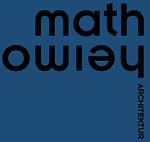 http://www.math.at/img/logo02.gif
